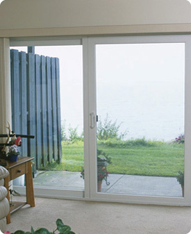 Roys new view product catalog harvey standard patio door planetlyrics Images